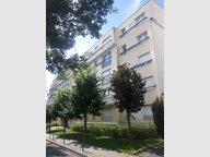 Appartement à louer F2 à Nancy - Réf. 6166615