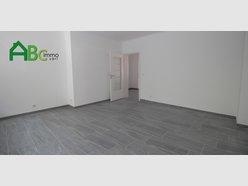 Appartement à vendre 2 Chambres à Strassen - Réf. 6371415