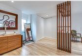 Maison à vendre 5 Chambres à Eschweiler (Junglinster) (LU) - Réf. 6973527