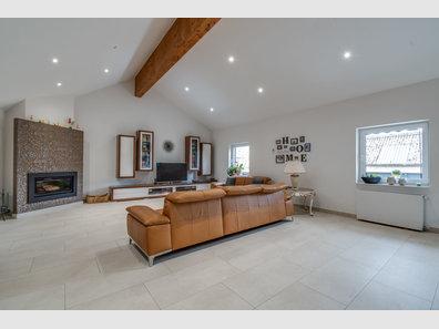House for sale 5 bedrooms in Eschweiler (Junglinster) - Ref. 6973527