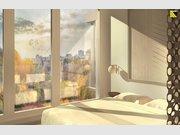 Appartement à vendre 1 Chambre à Luxembourg-Centre ville - Réf. 4941911