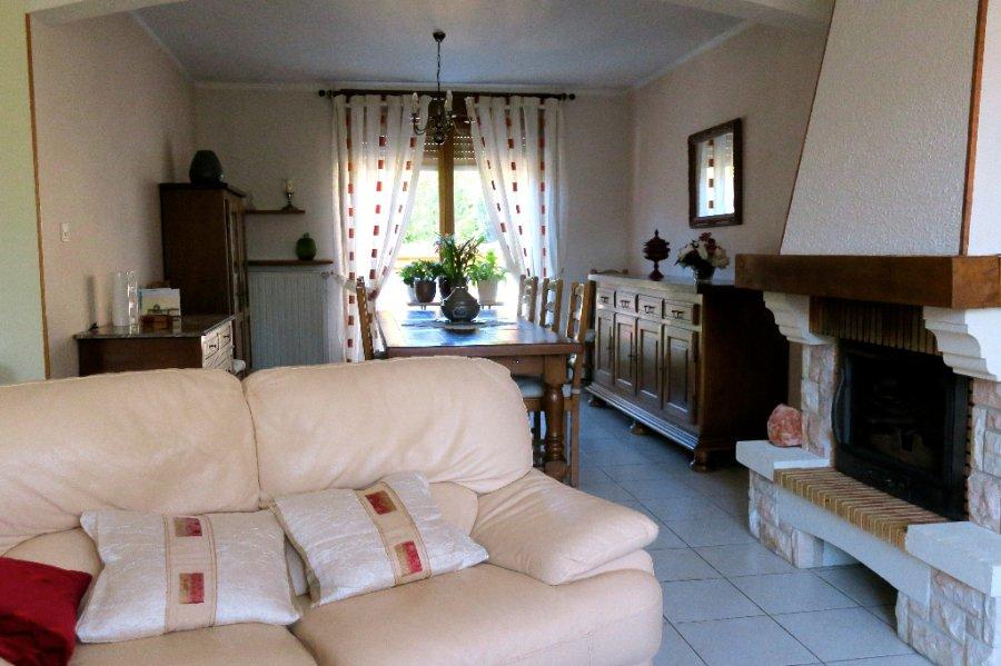 acheter maison 6 pièces 145 m² thionville photo 4