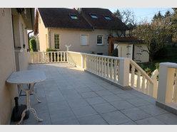 Maison à vendre F6 à Thionville - Réf. 6649943