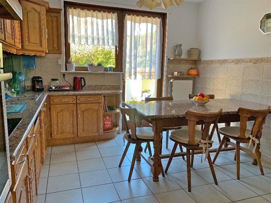 acheter maison 6 pièces 145 m² thionville photo 2