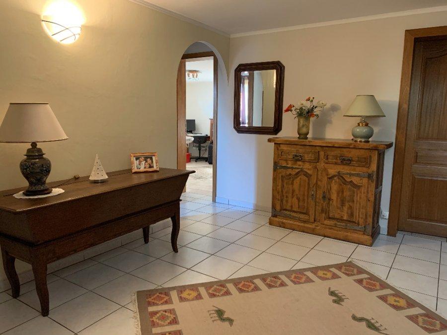 acheter maison 6 pièces 145 m² thionville photo 3