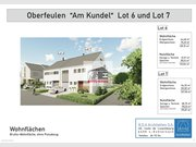 House for sale 3 bedrooms in Oberfeulen - Ref. 6727767