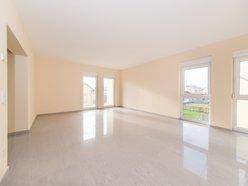 Appartement à vendre 2 Chambres à Echternacherbrück - Réf. 5941335