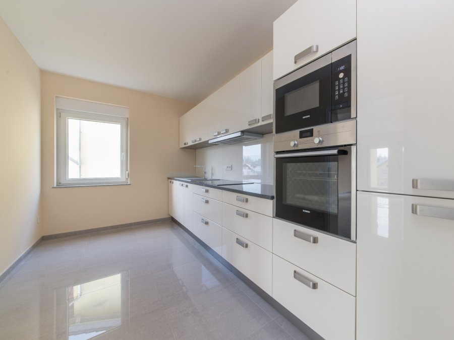 wohnung kaufen 6 zimmer 115 m² echternacherbrück foto 2