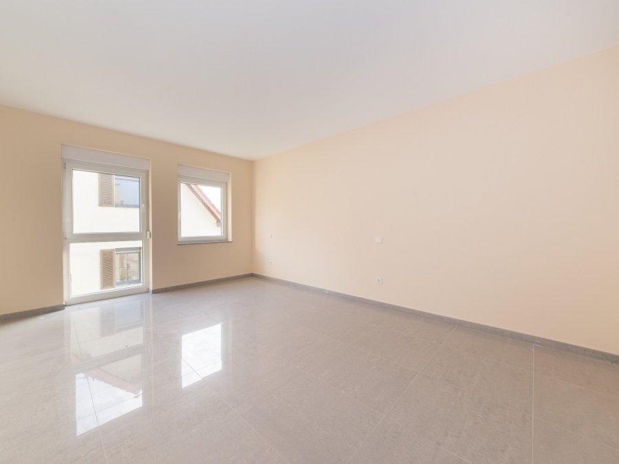 wohnung kaufen 6 zimmer 115 m² echternacherbrück foto 4