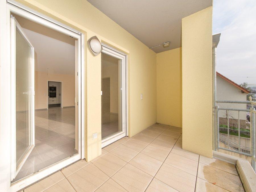wohnung kaufen 6 zimmer 115 m² echternacherbrück foto 6