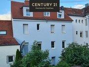 Immeuble de rapport à vendre 13 Pièces à Neunkirchen - Réf. 7256151