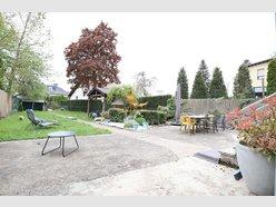 Maison jumelée à vendre 6 Chambres à Capellen - Réf. 7333975
