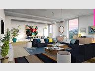 Appartement à vendre F3 à Lingolsheim - Réf. 7211351