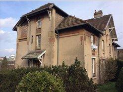 Maison à vendre F7 à Hayange - Réf. 5179735