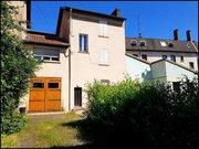Maison à vendre F5 à Baccarat - Réf. 6429015