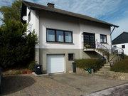 Einfamilienhaus zum Kauf 8 Zimmer in Bleialf - Ref. 6101335