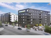Apartment for sale 2 bedrooms in Luxembourg-Cessange - Ref. 4860247