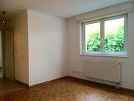Appartement à louer F2 à Strasbourg - Réf. 4274519