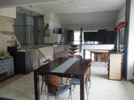 Maison à vendre F6 à Gérardmer - Réf. 6371671