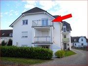 Wohnung zur Miete 3 Zimmer in Bitburg - Ref. 5396823