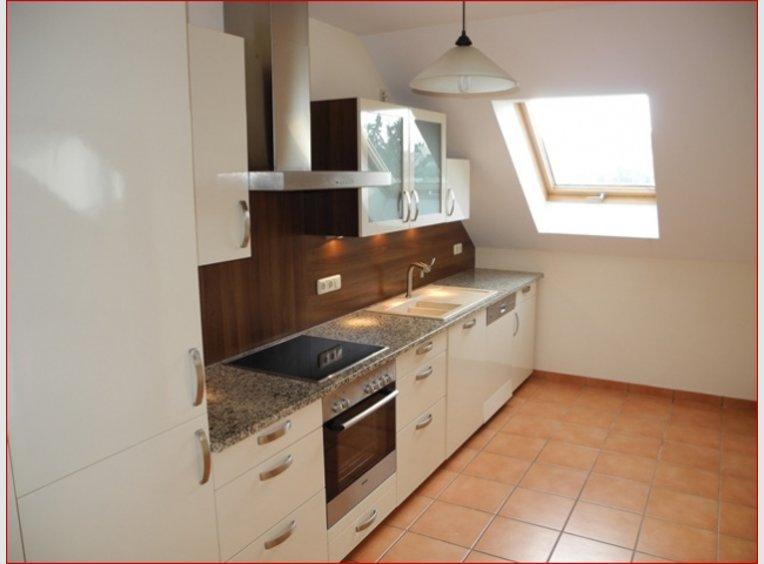Apartment for rent 3 rooms in Bitburg (DE) - Ref. 5396823