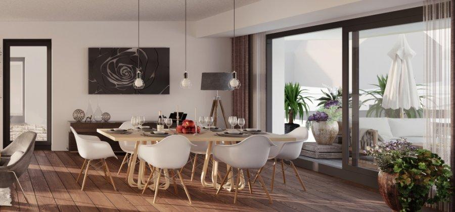 acheter lotissement 0 chambre 136.28 à 219.23 m² ahn photo 3
