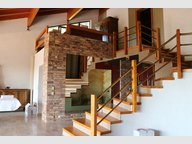 Maison à vendre F8 à Saulny - Réf. 6457687