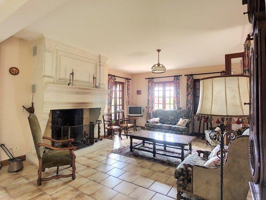 acheter maison 11 pièces 350 m² dieue-sur-meuse photo 3