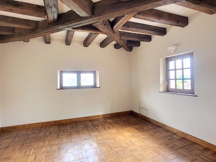 acheter maison 11 pièces 350 m² dieue-sur-meuse photo 4