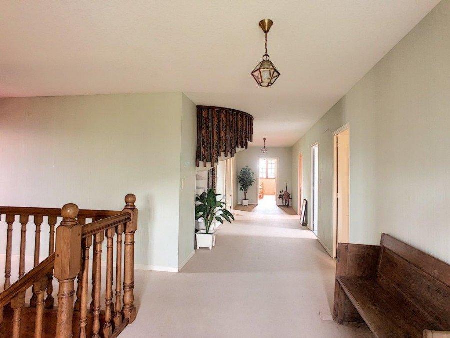 acheter maison 11 pièces 350 m² dieue-sur-meuse photo 5