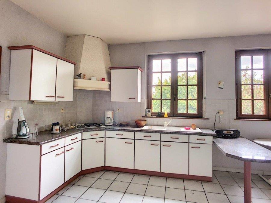 acheter maison 11 pièces 350 m² dieue-sur-meuse photo 2