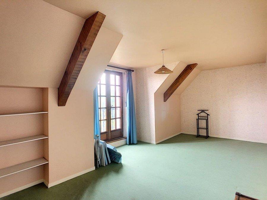 acheter maison 11 pièces 350 m² dieue-sur-meuse photo 7
