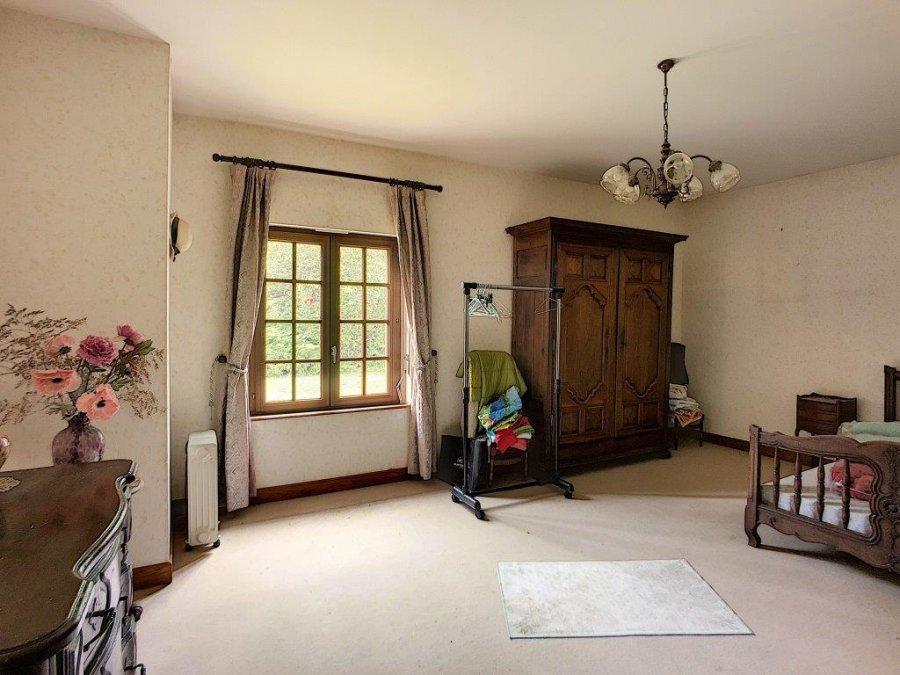 acheter maison 11 pièces 350 m² dieue-sur-meuse photo 6