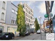 Apartment for sale 3 bedrooms in Esch-sur-Alzette - Ref. 7178583