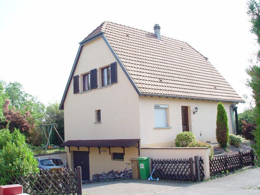acheter maison 0 pièce 130 m² saint-louis photo 2