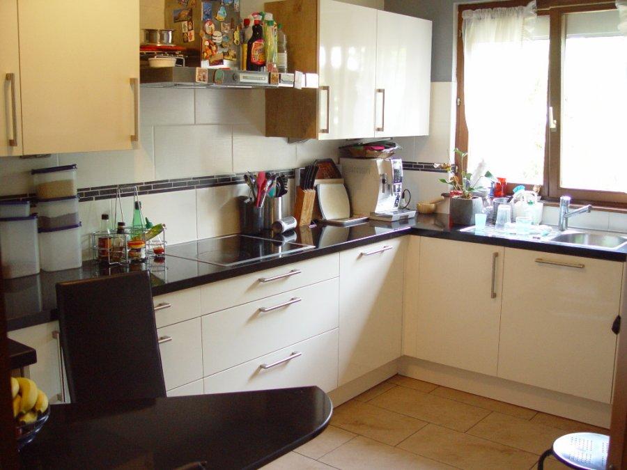 acheter maison 0 pièce 130 m² saint-louis photo 6