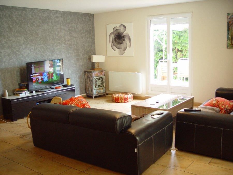 acheter maison 0 pièce 130 m² saint-louis photo 4