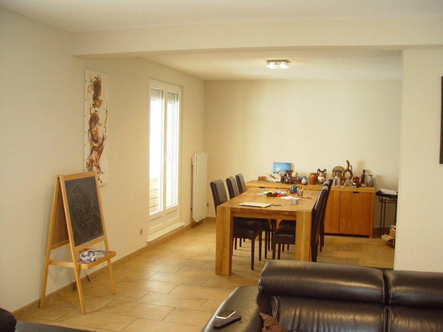 acheter maison 0 pièce 130 m² saint-louis photo 5