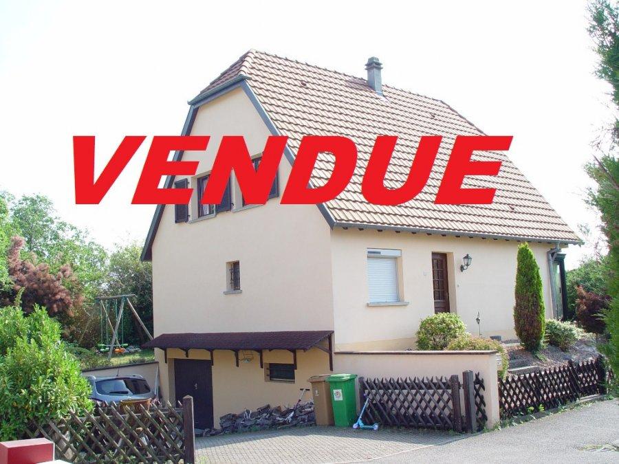 acheter maison 0 pièce 130 m² saint-louis photo 1