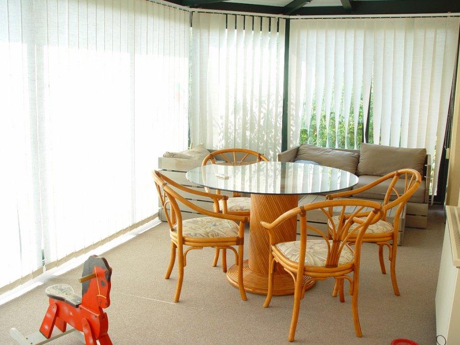 acheter maison 0 pièce 130 m² saint-louis photo 3