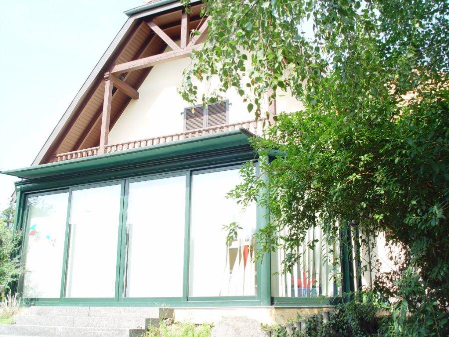 acheter maison 0 pièce 130 m² saint-louis photo 7