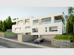 Penthouse à vendre 3 Chambres à Oberanven - Réf. 5941591