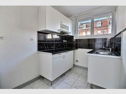 Appartement à vendre F1 à Hellemmes - Réf. 5175639