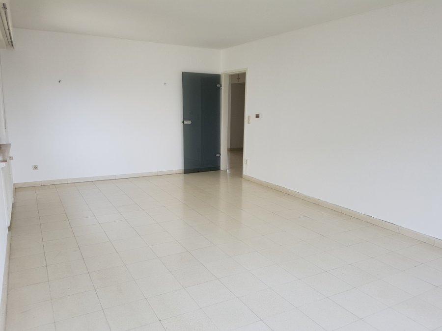 wohnung mieten 2 schlafzimmer 80 m² howald foto 3