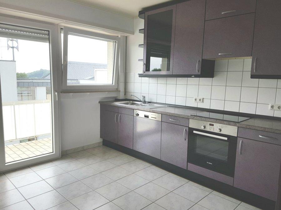 wohnung mieten 2 schlafzimmer 80 m² howald foto 4