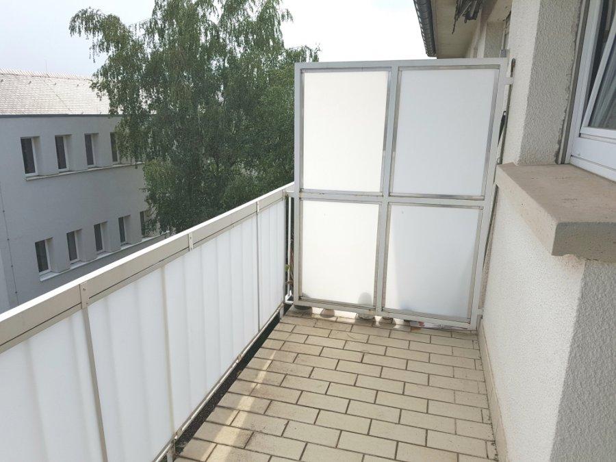 wohnung mieten 2 schlafzimmer 80 m² howald foto 7