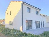 Maison à vendre F6 à Jury - Réf. 6494807
