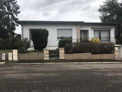 Maison individuelle à vendre 2 Chambres à Hettange-Grande - Réf. 5118551