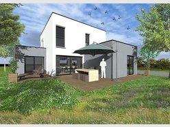 Maison individuelle à vendre F6 à Cosnes-et-Romain - Réf. 6367831