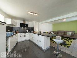 Maison à vendre 3 Chambres à Rollingen - Réf. 6040151